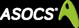 ASOCS