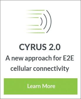 cyrus2.0