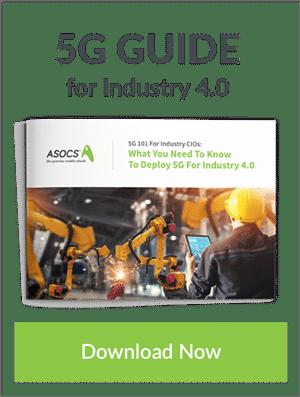 5g-guide