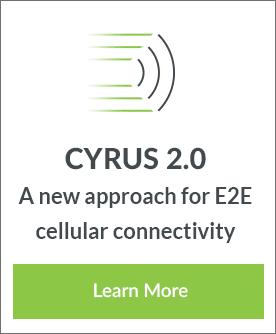 cyrus2