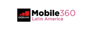mobile360la