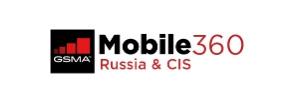 mobile360rus