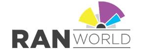 ranworld