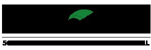 world5gshow-logo